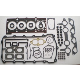 BMW 318i 318is 1.8 16V E30 M42 1989-92 HEAD GASKET SET