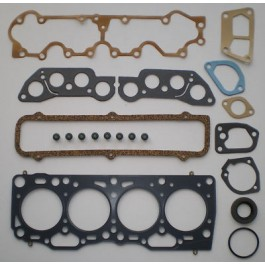 FIAT PUNTO GT & UNO 1.4 TURBO 8V STEEL HEAD GASKET SET