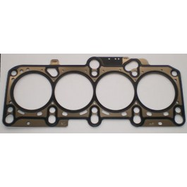 AUDI A3 A4 A6 VW GOLF PASSAT 1.8 20V 94-03 HEAD GASKET