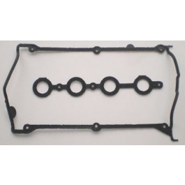 A3 A4 A6 TT VW GOLF 1.8 20v TURBO 94 on ROCKER GASKET