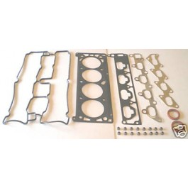 HOLDEN ASTRA TS BARINA XC VECTRA B ZAFIRA 1.8 Z18XE 1999 on HEAD GASKET SET VRS