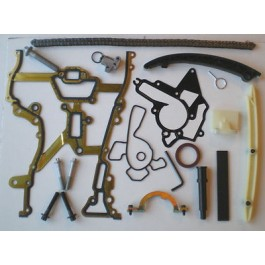 ASTRA TIGRA MERIVA 1.4 TIMING CHAIN KIT +  FITTING TOOL