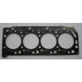 SHOGUN SPORT L200 PAJERO 2.5 TD 2.5TD 00 on HEAD GASKET