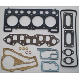 RENAULT 5 GT TURBO MLS STEEL UPRATED HEAD GASKET SET
