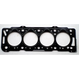 BERLINGO DISPATCH XSARA 206 306 PARTNER EXPERT FIAT SCUDO DW8 1.9D HEAD GASKET