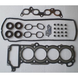NISSAN MICRA K12 1.0 1.2 1.4 2002 on HEAD GASKET SET