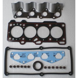 HYUNDAI ATOZ AMICA G4HC 1.0 12V 1998 on HEAD GASKET SET