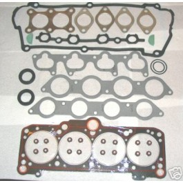 HEAD GASKET SET VW GOLF CORRADO JETTA GTi 1.8 16V KR PL