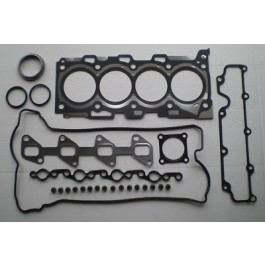 AVENSIS AURIS 2.0 TD D4D 1ADFTV 06 on  HEAD GASKET SET