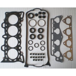 HRV CIVIC AERODECK 1.6  VTEC D16W4 & 5 HEAD GASKET SET