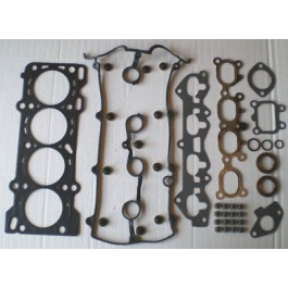 MAZDA MPV 626 PREMACY 2.0 16V FS 97-03 HEAD GASKET SET
