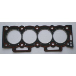 CITY ROVER CITYROVER 1.4 2003-05 HEAD GASKET