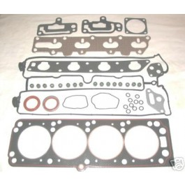 HOLDEN VECTRA 2.0 C20SEL C22SEL HEAD GASKET SET VRS