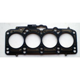 A3 A4 A6 GOLF PASSAT SHARAN OCTAVIA GALAXY BORA 1.9TDi 1999 on PD HEAD GASKET
