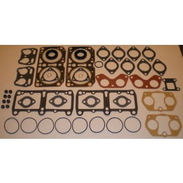 ALFA ROMEO 33 145 146 1.3 ie 8V 1990-97 HEAD GASKET SET