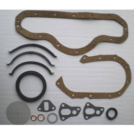 R5 1.4 TURBO ALPINE GORDINI 76-85 BOTTOM END GASKET SET
