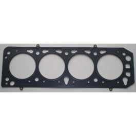3 LAYER STEEL COSWORTH YB WRC HEAD GASKET 1.00mm 92.5mm