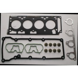 FORD STREETKA SPORTKA 1.6 DURATEC 03 on HEAD GASKET SET