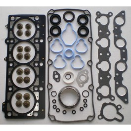 CHRYSLER NEON VOYAGER 1.8 2.0 SOHC 16V HEAD GASKET SET