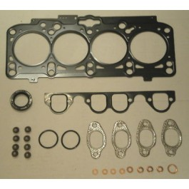 GOLF BORA POLO 1.9 TDi 90 110 BHP 97-03 HEAD GASKET SET