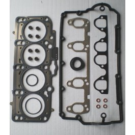 VW SHARAN FORD GALAXY 1.9 TDi 2000 on HEAD GASKET SET