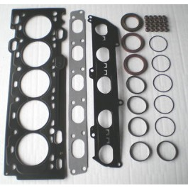C30 S40 V50 C70 S70 S80 2.5 TURBO 04 on HEAD GASKET SET