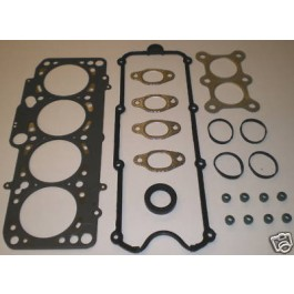 VW PASSAT Mk 4 1.6 8V 1997-02 eng AHL HEAD GASKET SET