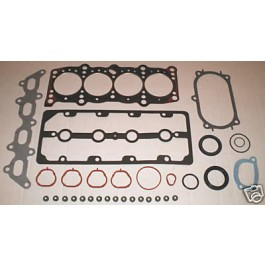 FIAT PUNTO 1.2 16V 02 on 188A5 178-D7 HEAD GASKET SET