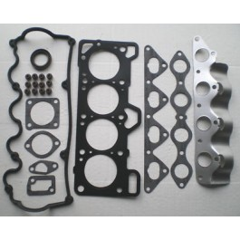 ACCENT & S COUPE & TURBO 1.5 12V 92-99 HEAD GASKET SET