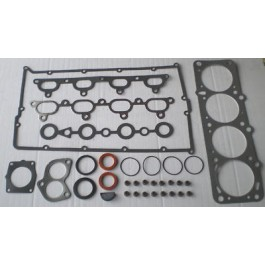 VOLVO 740 940 2.3 B230F 16V 1989-96 HEAD GASKET SET