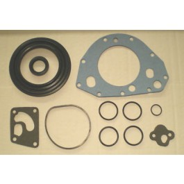 FREELANDER MGF MGTF MGZR MGZS MGZT BOTTOM GASKET SET