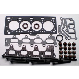 MEGANE & SCENIC 1.6 16V K4M HEAD GASKET SET + BOLTS