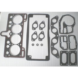 R5 5 1.4 TURBO ALPINE GORDINI 1976-85 HEAD GASKET SET