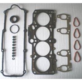 PASSAT SKODA SUPERB 2.0 8V AZM 01 on HEAD GASKET SET