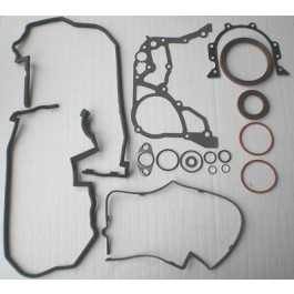 CELICA ST205 GT4 MR2 REV 3 3SGTE BOTTOM END GASKET SET