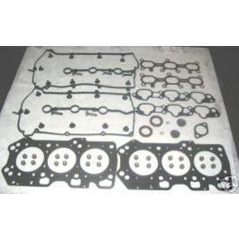 MX6 323F ZXi XEDOS 6 9 EUNOS 2.0 V6 24V ENGINE KF 1994-97 HEAD GASKET SET VRS