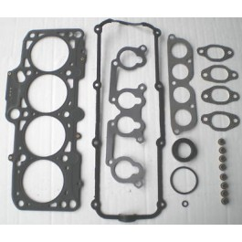 BEETLE BORA GOLF 2.0 8V 99 on APK AQY HEAD GASKET SET