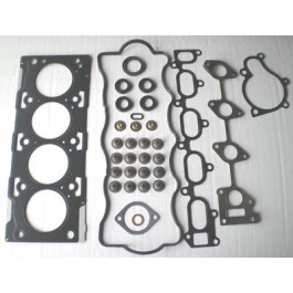 KIA CARENS SPORTAGE 2.0 CRDi D4EA 02 on HEAD GASKET SET