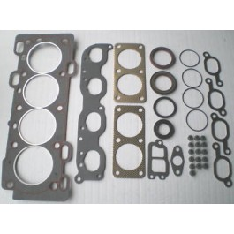 VOLVO V40 S40 1.6 1.8 1.9 T4 2000-04 6m HEAD GASKET SET