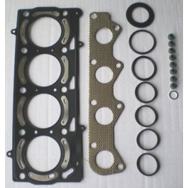 VW LUPO POLO SEAT AROSA IBIZA 1.0 99-04 HEAD GASKET SET