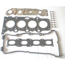 SUZUKI LIANA GRAND VITARA 1.6 16V VVT HEAD GASKET SET