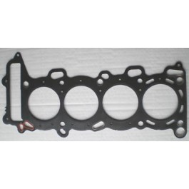 NISSAN 200SX 2..0  S14 TURBO SR20DET 96 on HEAD GASKET