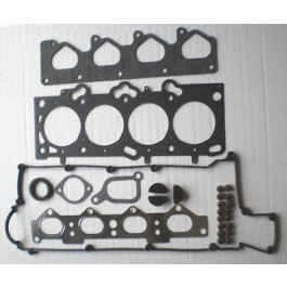 HYUNDAI COUPE MATRIX 1.8 2.0 2001 on HEAD GASKET SET