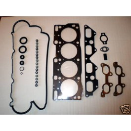 MAZDA 5 6 2.0 MPV TD 2.0TD 16V RF 03 on HEAD GASKET SET