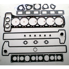 DAIMLER SOVEREIGN JAGUAR XJ6 4.2 INJ INJECTION 1979-87 HEAD GASKET SET