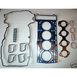 CLK200 SLK200 1.8 KOMPRESSOR M271 HEAD GASKET SET