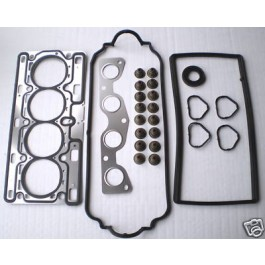 CLIO KANGOO TWINGO 1.2 16V D4F 00 on  HEAD GASKET SET