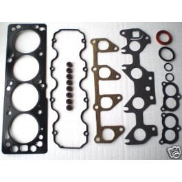 ASTRA COMBO MERIVA 1.6 8V Z16SE 2000 on HEAD GASKET SET
