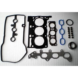 AYGO YARIS PEUGEOT 107 1.0 12V 2005 on HEAD GASKET SET