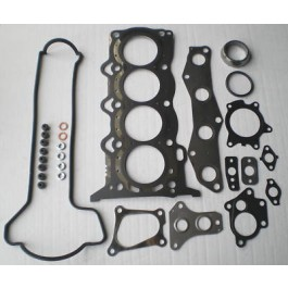 BMW MINI ONE YARIS 1.4 TD D 1.4D  D-4D HEAD GASKET SET